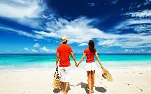 5 Best Honeymoon Destinations outside India for more than 90K budget