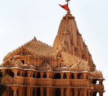 5 Historical Temples In India