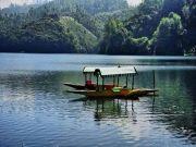 Calicut-wayanad-thrissur-cochin-munnar-thekkady-kumarakom-al