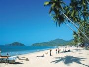 Goa Holiday Package (  3 Nights )