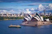 Mind Blowing New Zealand & Fabulous Australia