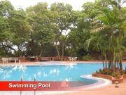 Hotel Lake View Mahabaleshwar 3 Nights / 4 Days