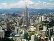 SINGAPORE & MALAYSIA ( 6 Days/ 5 Nights )