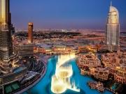 Dubai Gateway
