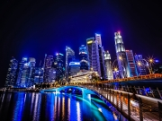 Singapore 3 Nights Package