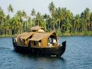 Kerala Economical Package