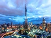 V Con Dubai
