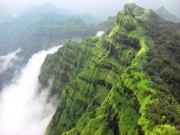 Mahableshwar Bharat Hotel Tour (  1 Nights )