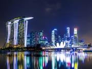 Luxurious Singapore