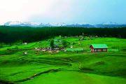Memorable Trip To Kashmir