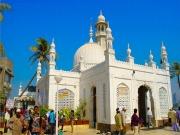 Hyderabad Nawab (  2 Nights )