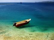 Andaman with Portblair, Havelock, Neil and bartang Island ( 8 Days/ 7 Nights )