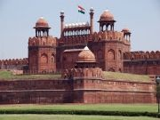 Tour To Delhi / Agra For 2 Nights / 3 Days