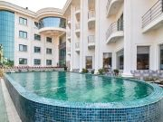 Jamindaars Palace, Puri ( 4 Days/ 3 Nights )