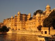 Udaipur Tour (  1 Nights )