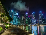 Discover Singapore In 5 Nights