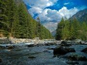 Shimla Manali Trip (04 Night/05 Days)