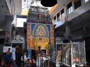 Ramayana Tour in Sri Lanka ( 7 Days/ 6 Nights )