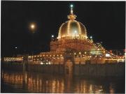 Explore Jaipur In 3n Ex Delhi