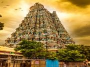 Explore Kerala & Tamilnadu