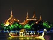 Thailand Tour For 5 Nights / 6 Days