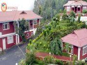 Bella Sikkim - Darjeeling