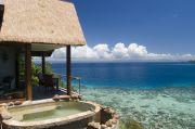 Luxurious  Australia & Fiji- Inclusive of flights ( 10 Days/ 9 Nights )