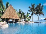 Fiji ( 5 Days/ 4 Nights )