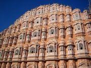 Jaipur - Jodhpur - Udaipur ( 6 Days/ 5 Nights )