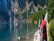 Darjeeling - Kalimpong - Gangtok Rs.13500/-