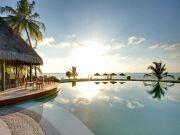 Maldives 3n/4d
