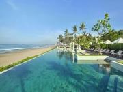 Bali Honeymoon Hungama With Villa And Ubud