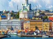 Scandinavian Delight With Russia-Cox & Kings (  )