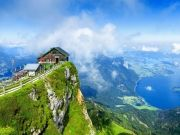 Amezing Austria Package