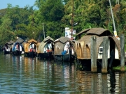 Kerala Anubhav ( 5 Days/ 4 Nights )