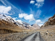 leh ladakh tour packages with airfare (  )