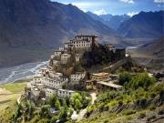 Tours To Leh Ladakh