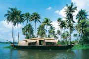Kerala Family or Honeymoon Package
