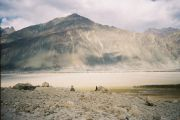 Nubra, Pangong & Ladakh In Less Than 20 K