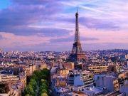 Grand Europe Tour(15 Nights) ( 16 Days/ 15 Nights )