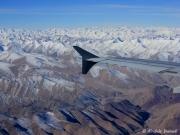 leh ladakh tour plan (  6 Nights )