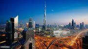 Al-Habibi Dubai