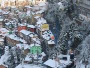 Luxurious Shimla Manali ( 6 Days/ 5 Nights )
