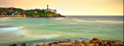SWEET KERALA 4 NIGHTS 5 DAYS ( 5 Days/ 4 Nights )