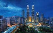 Singapore and Malasiya super holiday ( 7 Days/ 6 Nights )