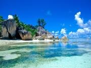 Bali Honeymoon Hungama -5*