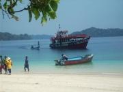 Emerald Andaman Honeymoon