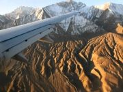 Rediscover Leh & Ladakh