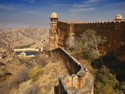 Rajasthan Tour Package ( 2 Days/ 1 Nights )
