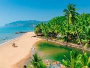 Luxury Gateway To Goa